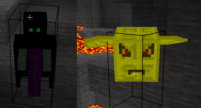 monsters_from_minetest.png