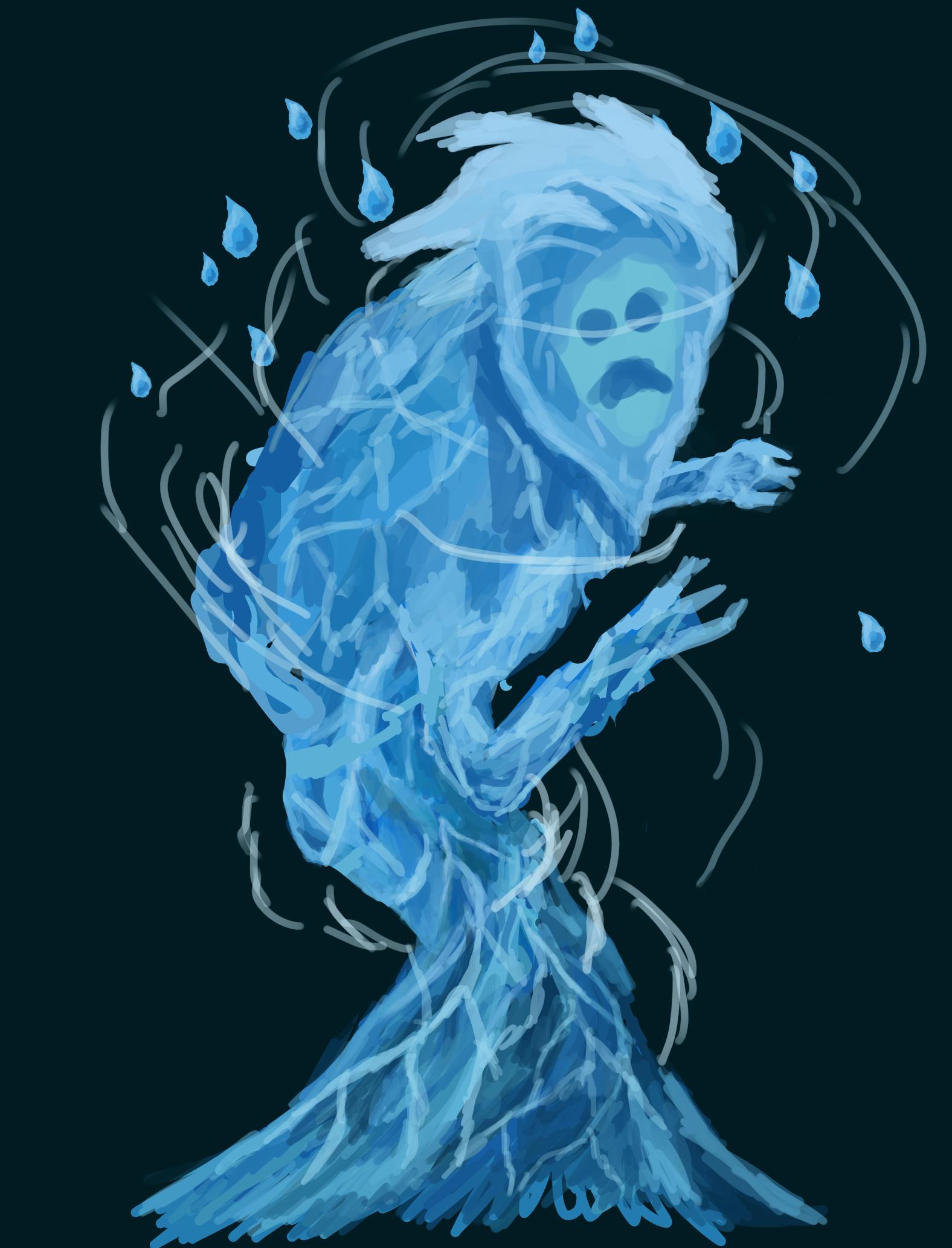 storm_spirit.png