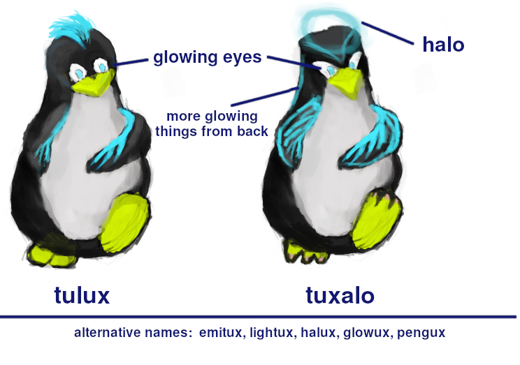 tuxemon_tulux_and_tuxalo.png